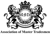 Association of Master Tradesmen