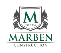 Builders Hastings | Kitchens and Bathrooms Hastings | Marben Construction