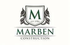 Marben construction Hastings and Kent